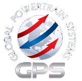 GPS TRANSMISSIONS